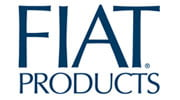 Fiat Products - Bathtubs, Faucets and Bath Products